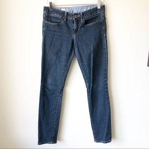 Gap | Always Skinny Jean